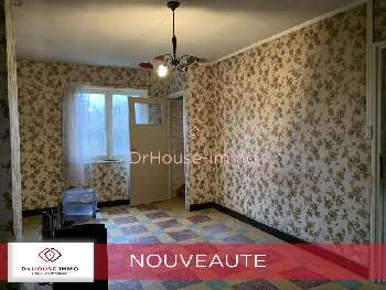 Naves Nord house picture 5473517