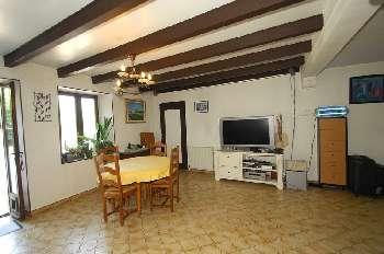 Blussans Doubs maison photo 5517093