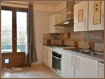 Pertuis Vaucluse house picture 5516702