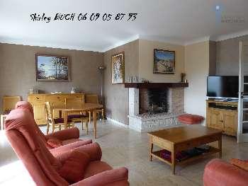 Montpellier 34090 Hérault apartment picture 5473211