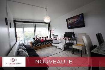 Argenteuil Val-d'Oise house picture 5473478