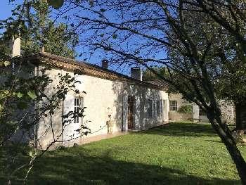 Montcaret Dordogne house picture 5468889