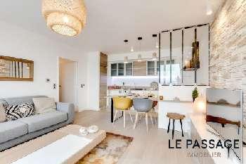 Livry-Gargan Seine-Saint-Denis apartment picture 5514087