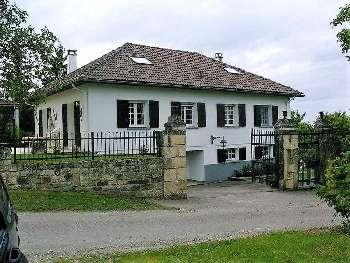 Vittel Vosges maison photo 5474144