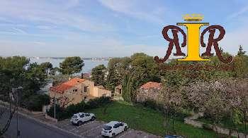 Vitrolles Bouches-du-Rhône apartment picture 5482133