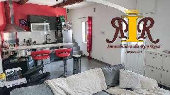 Vitrolles Bouches-du-Rhône house picture 5482272