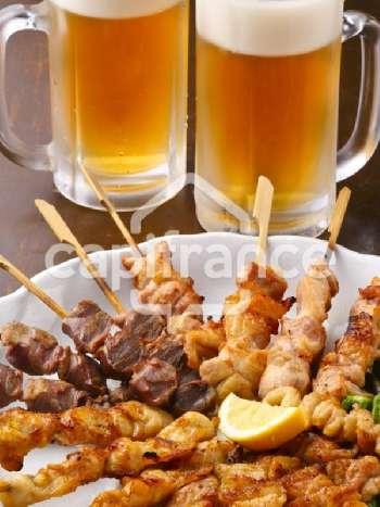 Vannes Morbihan restaurant picture 5474365