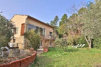 Roussillon Vaucluse huis foto 5473152