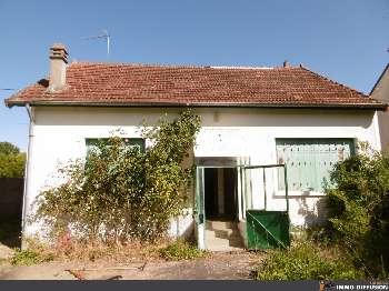 Vendôme Loir-et-Cher house picture 5475241