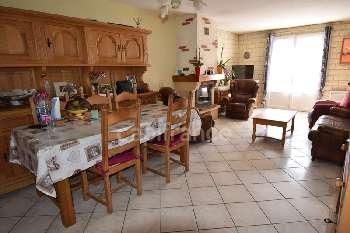 Laroque-des-Albères Pyrénées-Orientales house picture 5473836