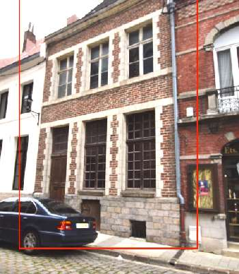 Cambrai Nord house picture 5473939