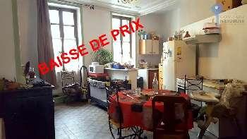 Joyeuse Ardeche apartment picture 5473206