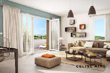 Guyancourt Yvelines apartment picture 5479092