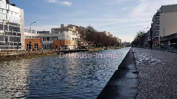Pantin Seine-Saint-Denis house picture 5473544