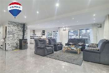 Rixheim Haut-Rhin house picture 5471857