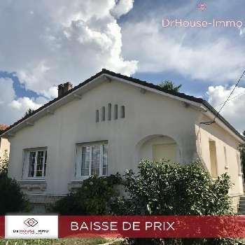 Mussidan Dordogne maison photo 5473585