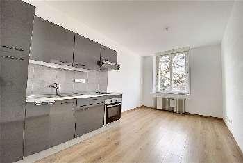 Riedisheim Haut-Rhin house picture 5471751