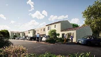 Oraison Alpes-de-Haute-Provence house picture 5474612