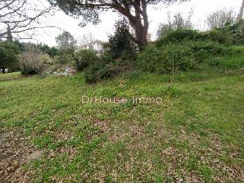 Rions Gironde terrain photo 5473607