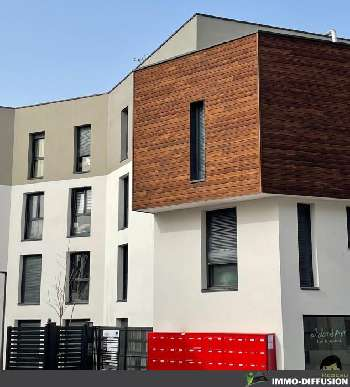 Troyes Aube house picture 5474876