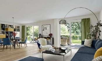 Conflans-Sainte-Honorine Yvelines house picture 5484632