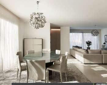 Villabé Essonne appartement foto 5474812