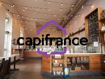 Vannes Morbihan restaurant picture 5474336