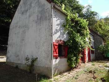 Rémalard Orne dorpshuis foto 5474371