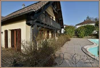 Audincourt Doubs huis foto 5474240