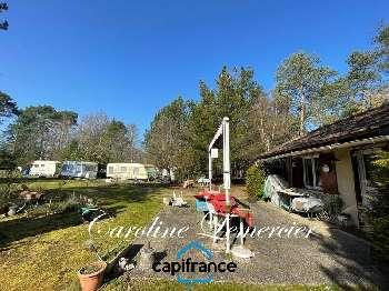 Saint-Célerin Sarthe terrain picture 5474475