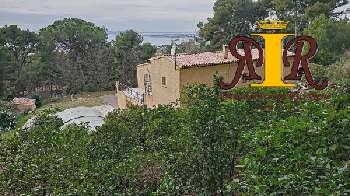 Rognac Bouches-du-Rhône house picture 5482365