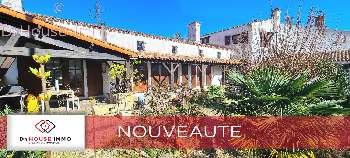Luçon Vendée city house picture 5473598