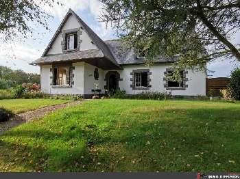 Perros-Guirec Côtes-d'Armor huis foto 5477933