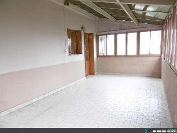 La Roche-sur-Yon Vendée house picture 5474800