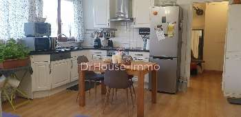 Créteil Val-de-Marne house picture 5473552