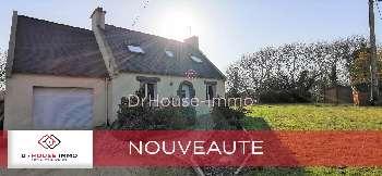 Kernilis Finistère house picture 5473505