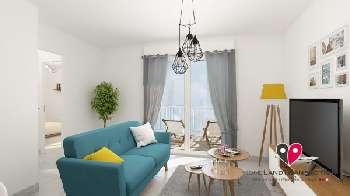Castanet-Tolosan Haute-Garonne apartment picture 5469549