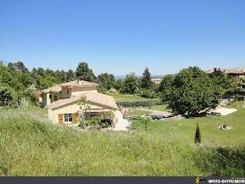Les Vans Ardeche house picture 5475194