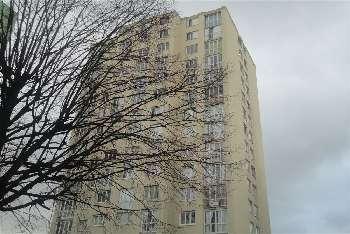 Argenteuil Val-d'Oise house picture 5471521