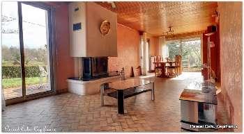 Saint-Loup Manche house picture 5474736
