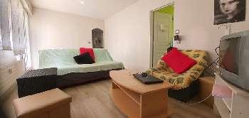 Besançon Doubs huis foto 5474344