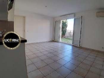 Peyrolles-en-Provence Bouches-du-Rhône appartement foto 5482671