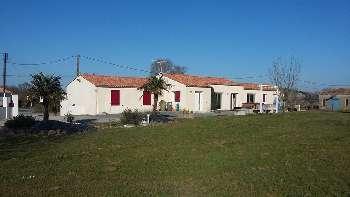 Commequiers Vendée house picture 5516508
