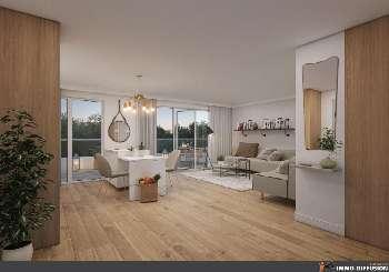 Mérignac Gironde appartement foto 5474990