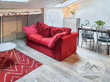 Lullin Haute-Savoie appartement foto 5482745