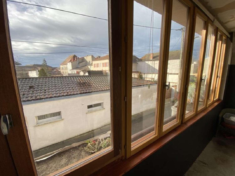 Charlieu Loire house picture 5563978