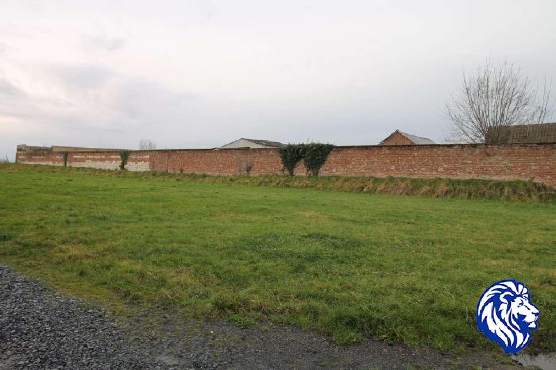 Valenciennes Nord terrain picture 5556496