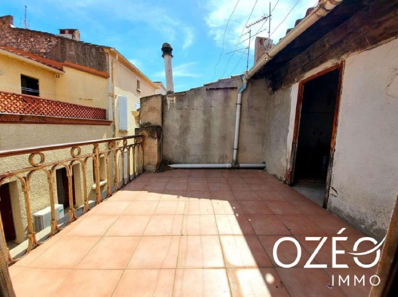 Rivesaltes Pyrénées-Orientales house picture 5548510