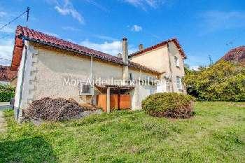 Fossemagne Dordogne huis foto 5551315