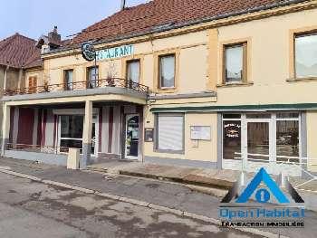 L'Isle-sur-le-Doubs Doubs commerce photo 5567727